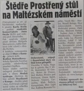 Maltezak2