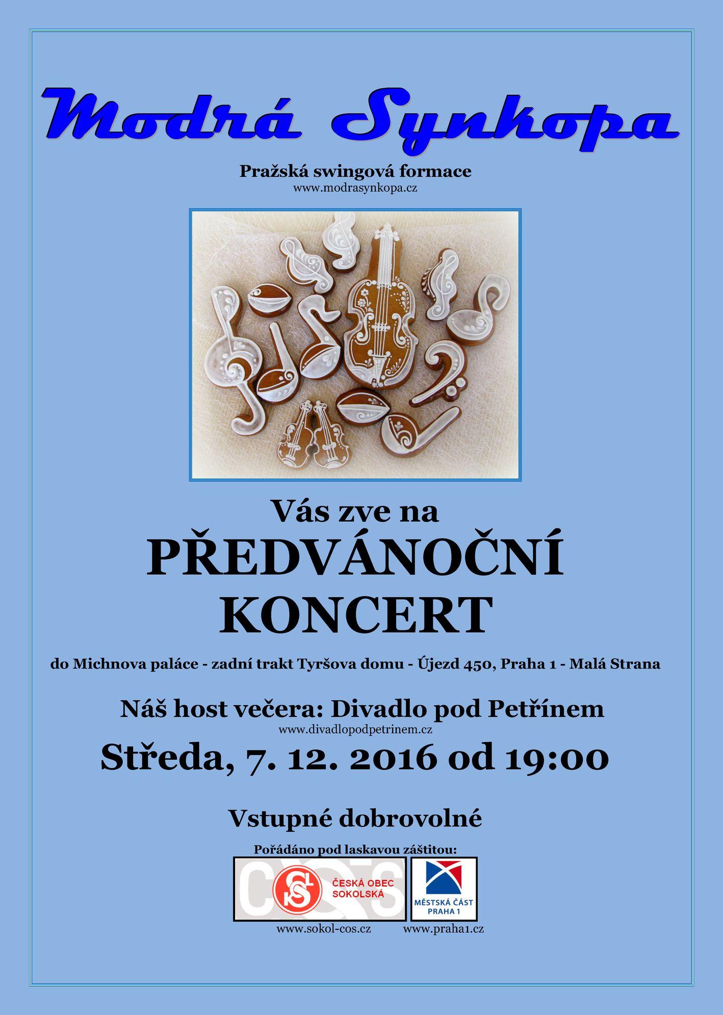modra_synkopa_koncert_7-12-20161